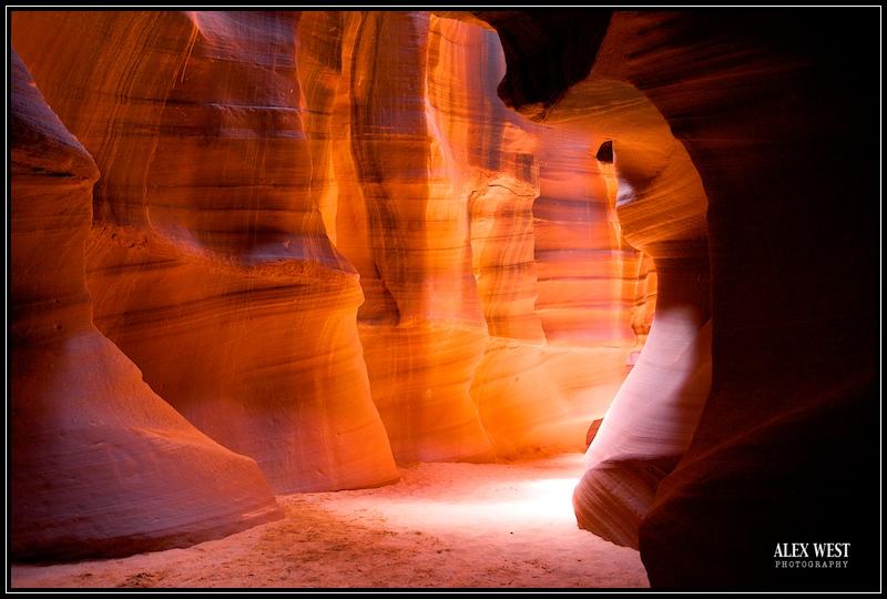 antelope-canyon-photography-1
