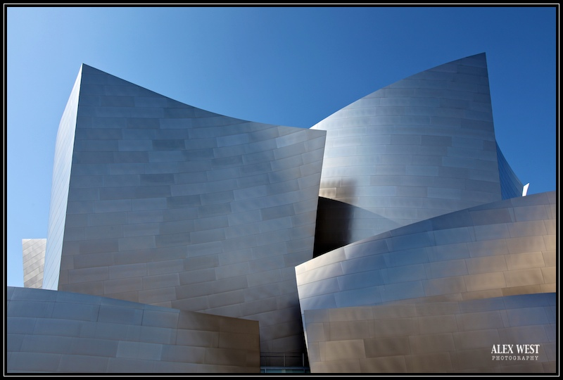 disney-hall-los-angeles