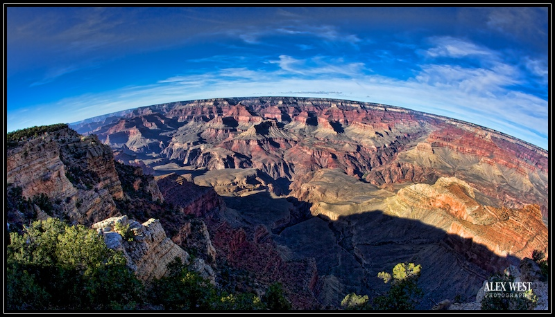grand-canyon-landscape-photography-11