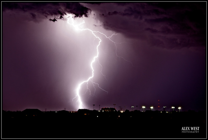 lightning-monsoon-storm-arizona