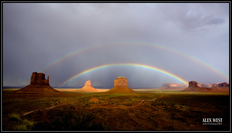 monument-valley-photography-2