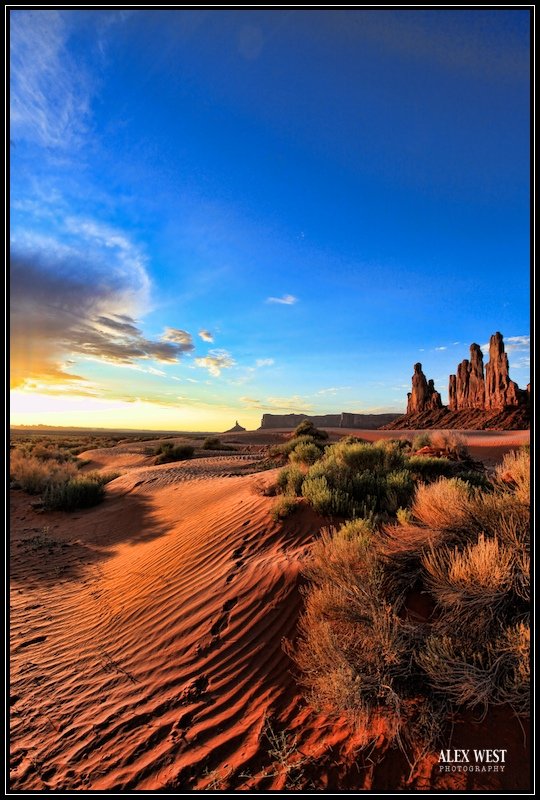 monument-valley-photography-6