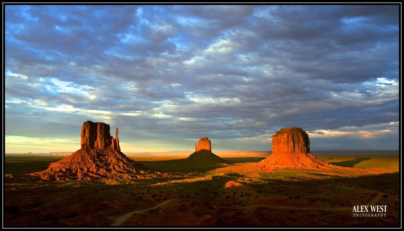 monument-valley-photography