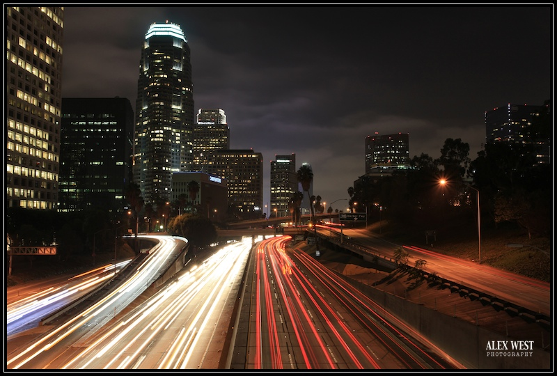 night-photography-los-angeles
