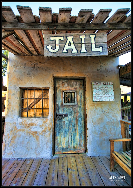 old-jail-old-jail-goldfiled-ghost-town,