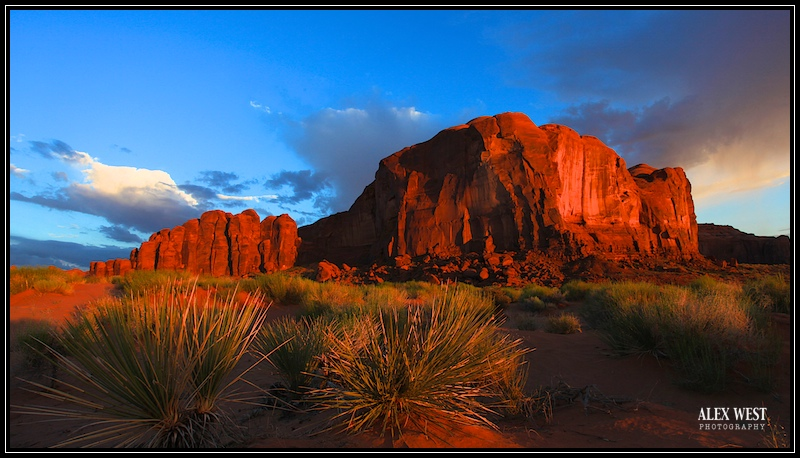 monument-valley-photography-4